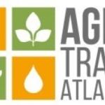 Компания «Агротрансатлантик» ищет надежных поставщиков качественного нута для экспорта.