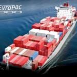 Перевозка растительного  масла и других наливных  грузов по РФ и миру.
