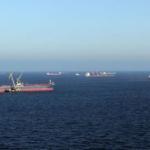 Агентирование судов и экспедирование грузов.