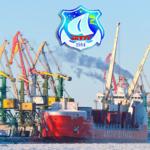 Архангельский морской торговый порт приглашает к сотрудничеству.