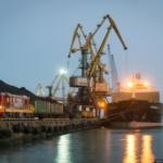 Экспорт товаров из России в страны Юго-Восточной Азии, Африки, Средиземноморья и Европы