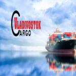 Компания Vladivostok Cargo осуществляет контейнерные морские перевозки из Китая через порты г. Владивостока.