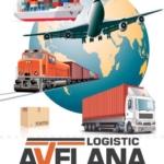 Полный спектр экспедиторских услуг по организации и перевозке грузов морем в любую точку мира всеми видами транспорта и их комбинацией.