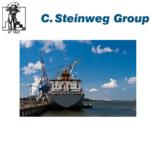Услуги по транспортировке экспортных-импортных грузов через порты Черного и Азовского морей.