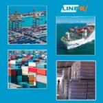 Контейнерные перевозки без посредников. Внутрироссийские и международные контейнерные грузоперевозки.
