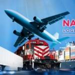 Навигатор Логистикс Ою организует экспортно-импортные перевозки крупнейшими морскими транспортными компаниями.
