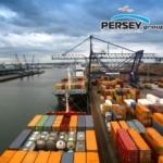 Организация перевалки грузов на терминалах Санкт-Петербурга и Европы