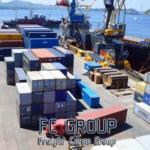 Мы готовы предложить Вам услуги по оформлению выдачи контейнеров с терминалов в портах Владивостока.