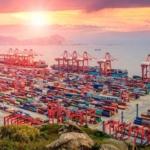 Экспедирование в порту Новороссийска, Экспедируем импорт и экспорт грузы!