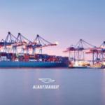 Морские контейнерные перевозки (FCL), перевозки сборных грузов (LCL) и специальные проекты.