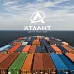 Услуги международной транспортировки грузов любой категории морским транспортом.