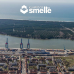 Cтивидорная компания в Клайпедском порту, которая занимается перевалкой и складированием контейнеров, негабаритных и тяжеловесных грузов, замороженного мяса и рыбы, а также других генеральных грузов.