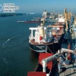 Компания Бега - первая частная стивидорная компания Клайпедского порта, основана в 1992 году.