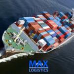 Международные контейнерные перевозки грузов в Украину, РФ, РБ и СНГ.