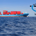 Организация морских перевозок и транспортно-экспедиторское обслуживание.