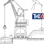 Основным видом деятельности компании «ТрансКонСервис» является перевалка и продажа инертных материалов, терминальная обработка экспортно-импортных и внутренних грузов в Новороссийске.