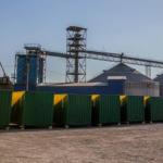 Покупаем пшеницу 2-3 класса на FOB Азов, Ейск, Новороссийск