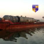За годы работы компания приобрела огромный опыт в сфере агентирования речных и морских судов, проходящих порт Ростов-на-Дону транзитом, а также судов, заходящих в порты Ростов-на-Дону и Азов под погрузочно-разгрузочные работы