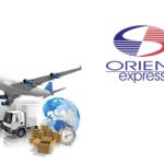 Полный комплекс услуг по организации экспедирования грузов в любом порту мира.