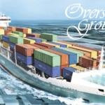Организация доставки любых грузов с помощью морских контейнерных перевозок.