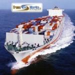 Компания организует грузовые перевозки между странами Азовско-Черноморско-Средиземноморского региона.