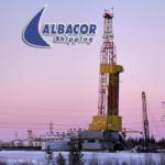 Морские перевозки грузов с Альбакор Шиппинг, Доставка грузов для нефтегазового сектора.
