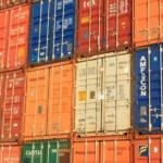 Cкладское хранение, таможенная очистка грузов на территории Финляндии и Российской Федерации.