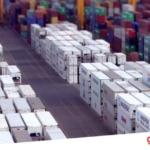 Global Ports - ведущий оператор контейнерных терминалов на российском рынке.