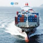 Морские грузоперевозки в Россию, страны Балтики и Европы