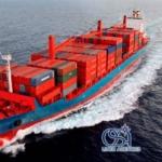 Мы являемся генеральным агентом контейнерной линии Sinokor Merchant Marine Co. LTD во Владивостоке.