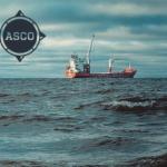 Морские грузоперевозки в Арктическом регионе, доставка товаров и грузов в портопункты всего Северного морского пути.