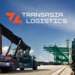 Совмещая преимущества всех видов траспорта, мы разрабатываем и осуществляем международную перевозку, отвечающую Вашим требованиям по скорости доставки и цене.