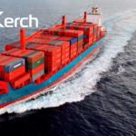 Полный пакет услуг по организации доставки любых грузов морским транспортом через Азово-Черноморские порты России.
