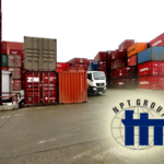 Транспортировка экспортных/импортных/транзитных грузов водным, ж/д и автомобильным видами транспорта.