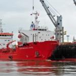 Любые условия и задачи, которые необходимы Вашему судну или грузу в Мариупольском и Бердянском портах.