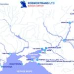 Обеспечение судов высококачественным топливом и маслом всех видов во всех портах Азово-Донского бассейна.