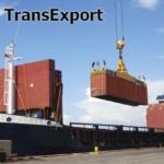 Требуется доставить товар на Сахалин, в Магадан или на Камчатку? Закажите перевалку каботажных грузов в нашей компании!