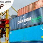 Международные перевозки оборудования с использованием морского транспорта является одним из приоритетных направлений в деятельности холдинга «ЮПитер».