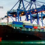 Морские грузоперевозки.Доставка морских грузов-низкая стоимость.