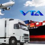 Грузоперевозки «Внештранс-Альянс» - надежный партнер для перевозки грузов.