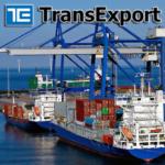 Перевалка, перевозка каботажных грузов, международные перевозки любых грузов в страны Азии, в города Китая, Кореи, Японии, Вьетнама