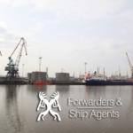 Линия Калининград – Эльблонг: доставка грузов водным транспортом.