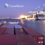 Организация морских перевозок в порты в акватории Белого, Баренцева и Карского морей.