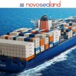 Взаимодействие с крупнейшими контейнерными линиями, представленными в порту Новороссийск в рамках долгосрочных договорных отношений, позволяет предоставлять нашим клиентам низкие ставки фрахта, а также льготные условия.