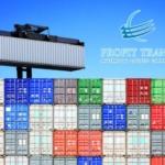Грузоперевозки из Владивостока.Все виды перевозок.Экспедирование контейнерных грузов.