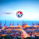 Владивостокский морской торговый порт обладает уникальным, среди портов региона, опытом переработки зерновых грузов.