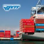 Группа компаний ВЕТТ специализируется на организации грузовых морских перевозок.