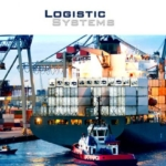 """Внутрипортовое экспедирование в Находке (Порт Восточный).ГК """"Logistic Systems"""" осуществляет полный спектр услуг экспедирования в Находке."""