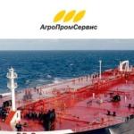 Закупка зерна в портах Каспийского и Азовского морей.