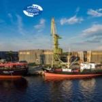Морские перевозки на Крайнем Севере с Арктик- Консалтинг-Сервис.